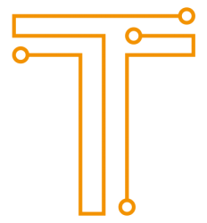 Tosska Technologies Limited