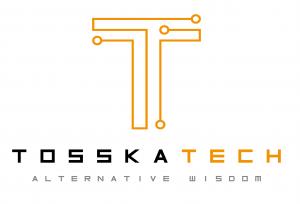 Tosska