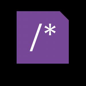 sql query optimization tool online
