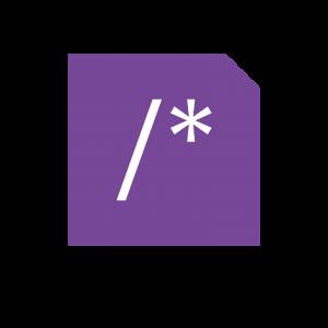 Tosska SQL Tuning Expert logo