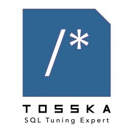 Tosska SQL Tuning Expert for MySQL