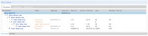 TSEM Product description - pic 3 - Tosska tree plan