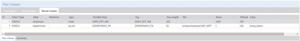 sql performance monitoring