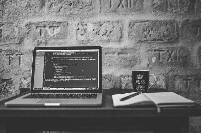 optimization of sql queries