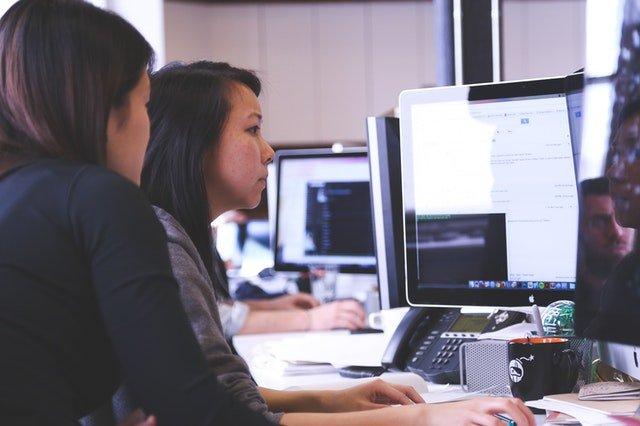 SQL Server database and SQL