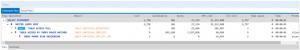 improve MySQL database performance
