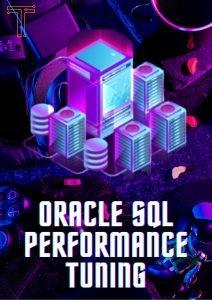 SQL performance tuning