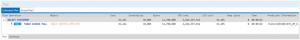 sql tuning for MySQL