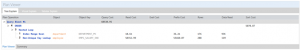 oracle query optimizer too
