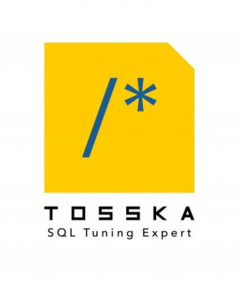 TSE SQL Sever-09-r1