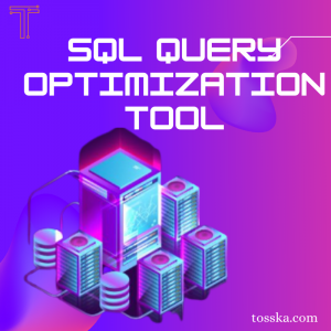 Oracle SQL performance tuning and optimization