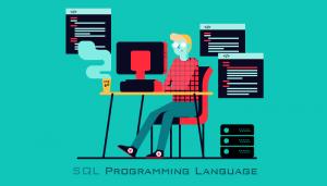 sql server query optimizer tool